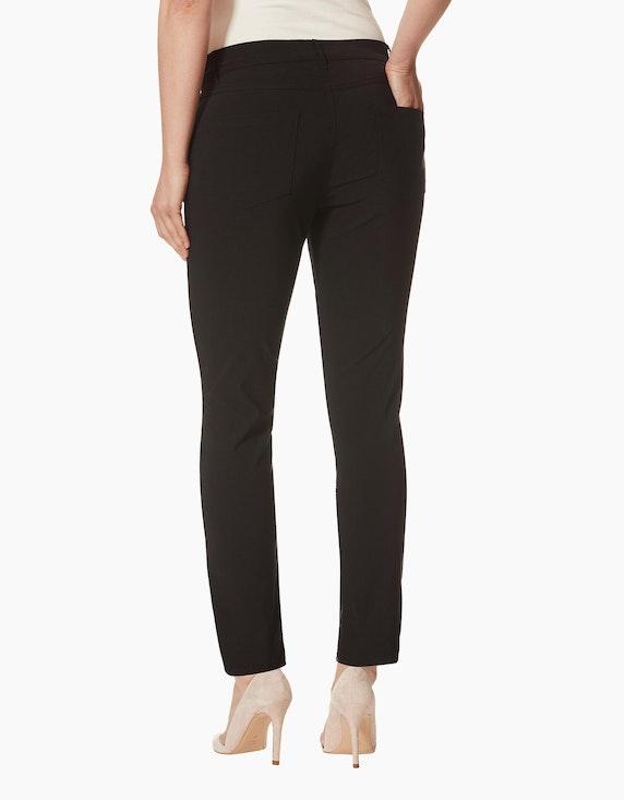 "Stooker Jeans ""Florenz"" | [ADLER Mode]"