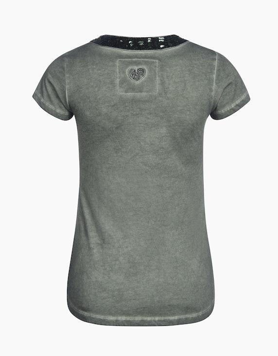 MarJo Trachten T-Shirt   [ADLER Mode]