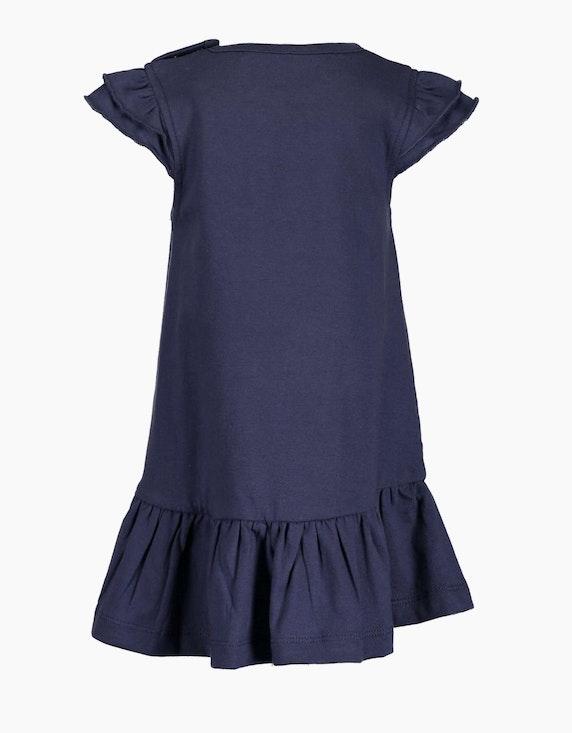 Blue Seven Baby Girls Kleid | [ADLER Mode]