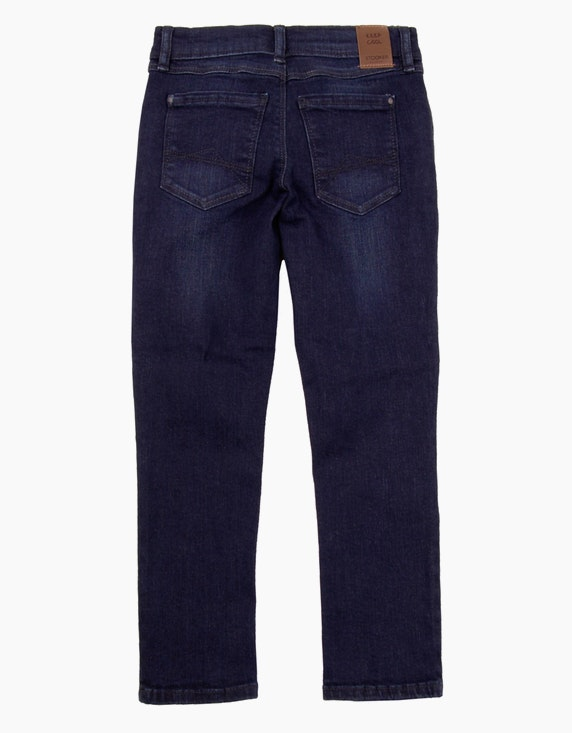 Stooker Mini Boys Jeans SLIM FIT | [ADLER Mode]