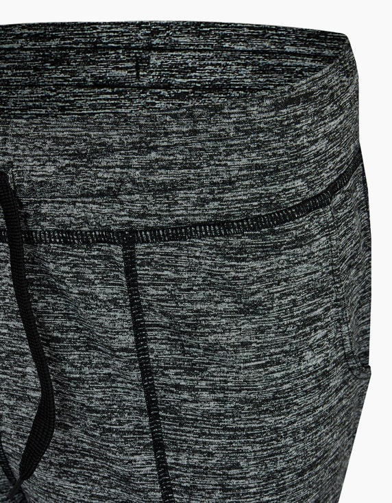 Fit&More fit&more Fitness Hose | [ADLER Mode]