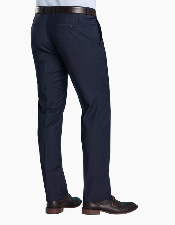 Club of Gents Baukasten-Hose Tailored Fit | [ADLER Mode]