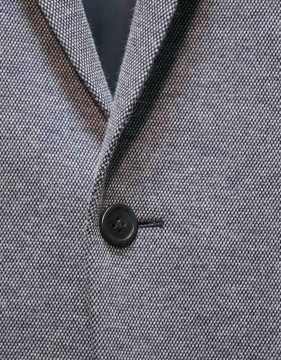 Bexleys man Jersey-Sakko Regular Fit | [ADLER Mode]