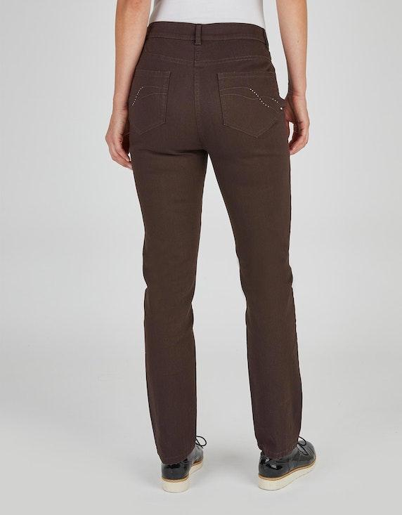 "Bexleys woman Jeans ""Polo Super Comfort""   [ADLER Mode]"