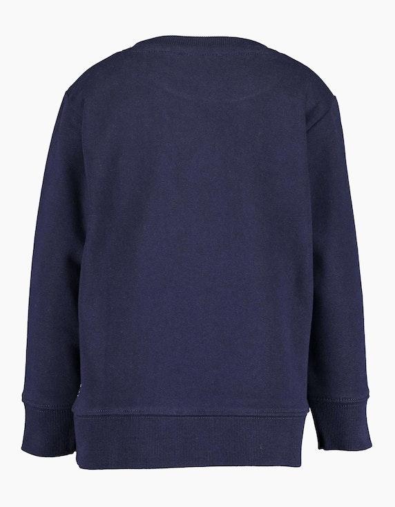 Blue Seven Mini Boys Sweatshirt Weihnachten | [ADLER Mode]