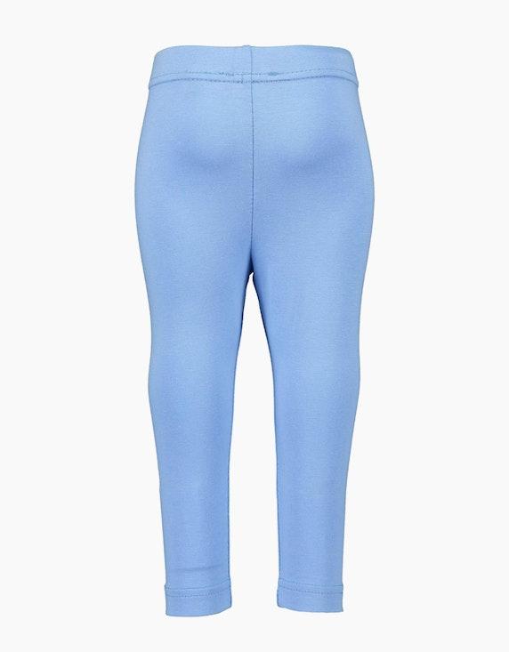 Blue Seven Baby Girls Legging | [ADLER Mode]