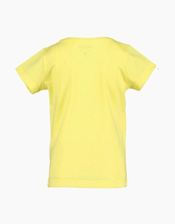 Blue Seven Mini Girls T-Shirt | [ADLER Mode]
