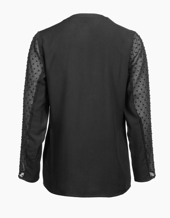 Bexleys woman Bluse mit Flair | [ADLER Mode]