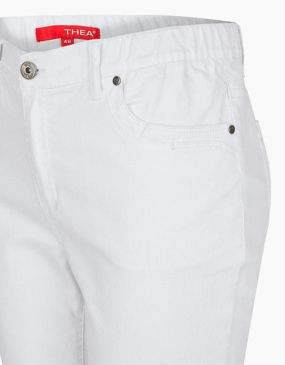 Thea Capri-Jeans | [ADLER Mode]
