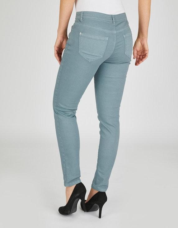 Viventy Jeans-Hose, Color-Denim, 5-Pocket   [ADLER Mode]