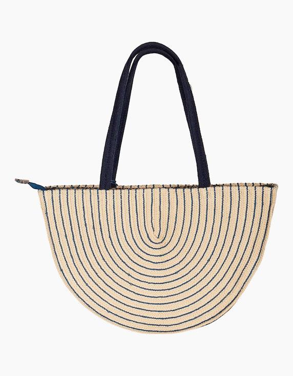 Bexleys woman Strandtasche | [ADLER Mode]
