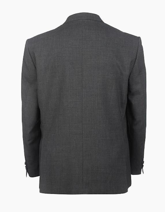 Big Fashion Baukasten-Sakko Comfort Fit   [ADLER Mode]