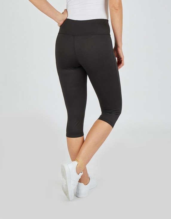 Fit&More fit&more Fitness Tight | [ADLER Mode]