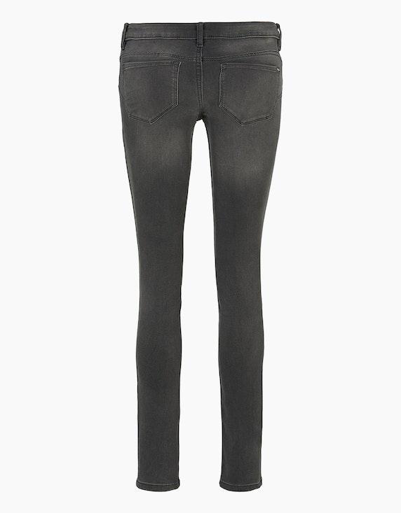 """Tom Tailor Jeans """"Carrie""""   [ADLER Mode]"""