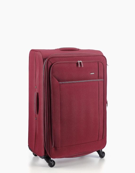 Bexleys Exclusive Koffer 78cm | [ADLER Mode]