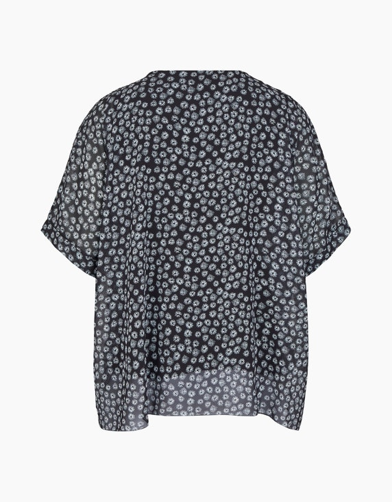 Thea Blusen-Shirt aus Spitze   [ADLER Mode]