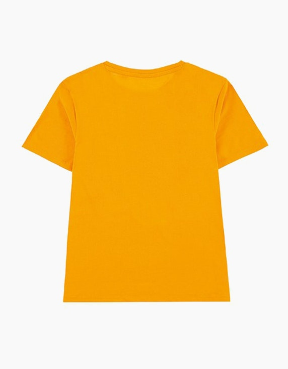 Tom Tailor Boys T-Shirt | [ADLER Mode]
