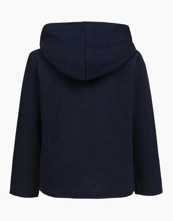 Tom Tailor Mini Boys Shirt mit Kapuze | [ADLER Mode]