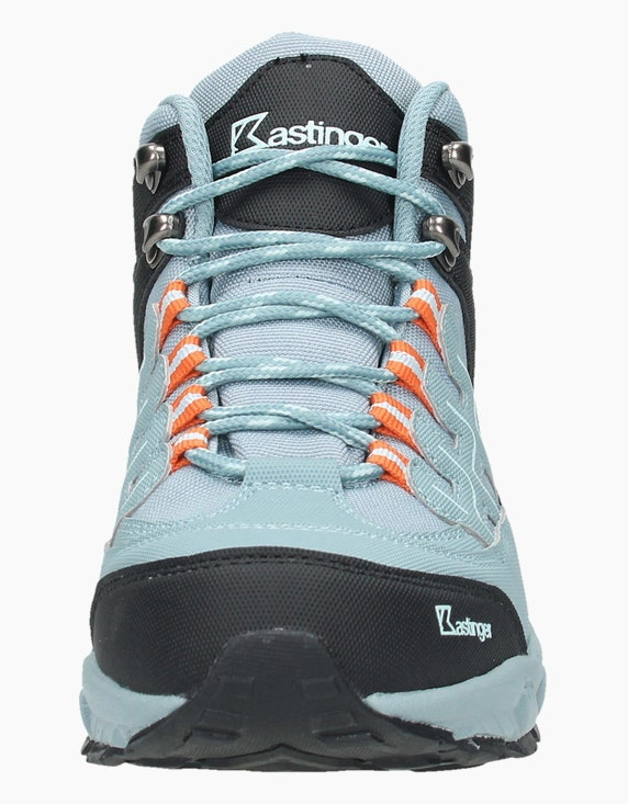Kastinger Outdoor Boot | [ADLER Mode]