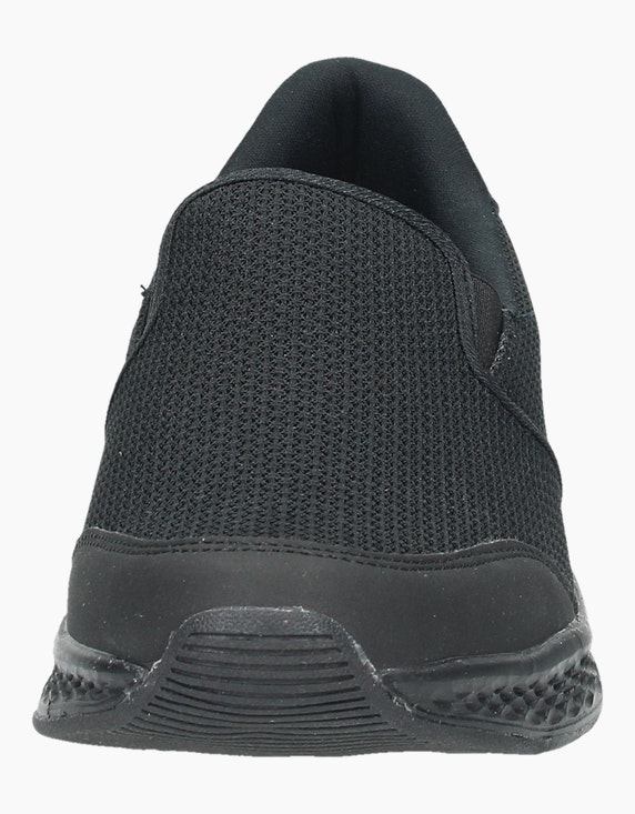 Slazenger Slipper | [ADLER Mode]