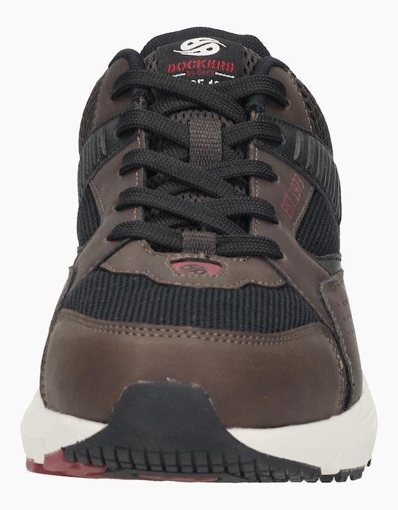 Dockers Sneaker | [ADLER Mode]