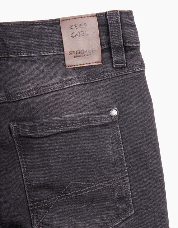 Stooker Boys Jeans Slim Fit | [ADLER Mode]