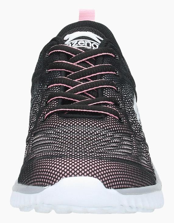 Slazenger Sneaker   [ADLER Mode]
