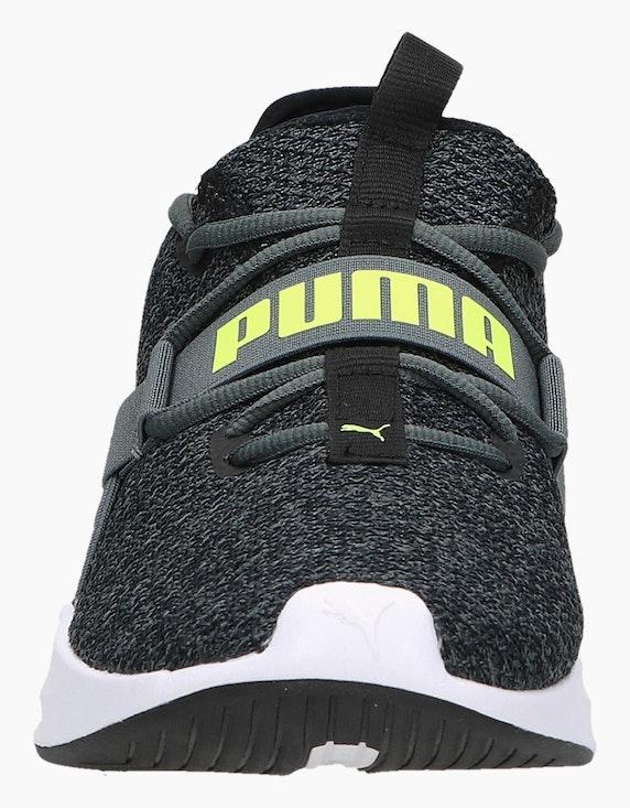 Puma Sneaker   [ADLER Mode]