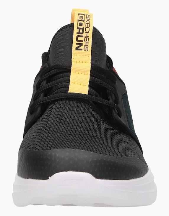 Skechers Sneaker   [ADLER Mode]