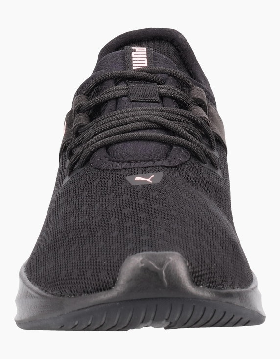 Puma Sneaker | [ADLER Mode]