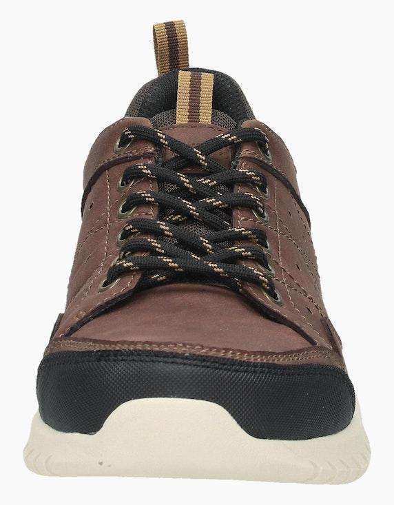 Bama Sneaker | [ADLER Mode]