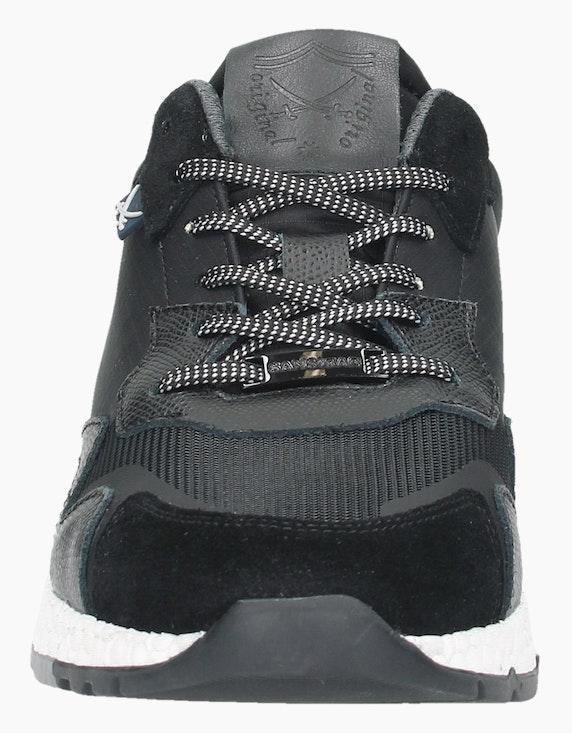 Sansibar Sneaker   [ADLER Mode]