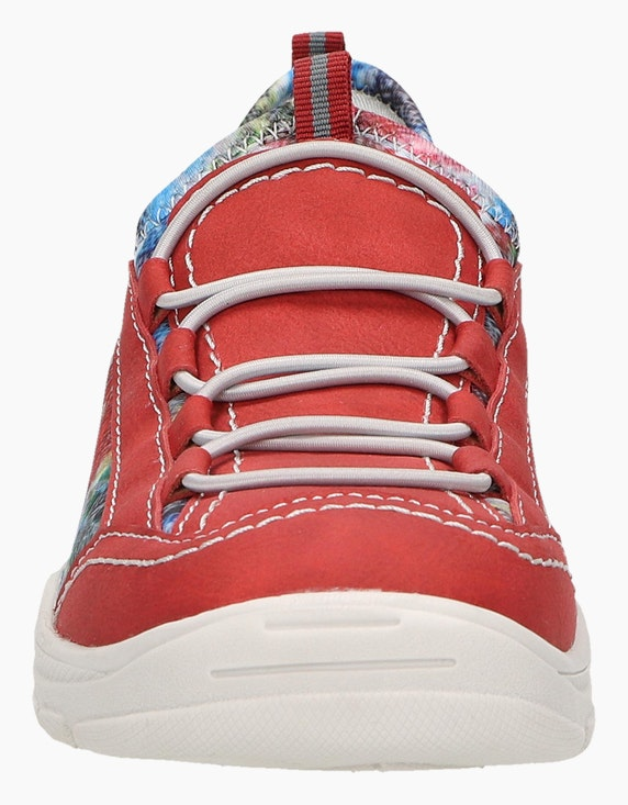 Bama Sneaker   [ADLER Mode]