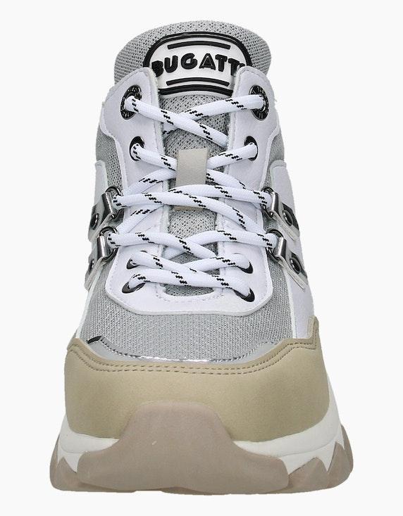 Bugatti Sneaker   [ADLER Mode]