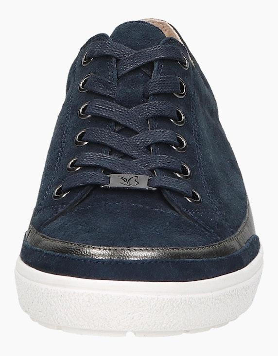 Caprice Sneaker | [ADLER Mode]