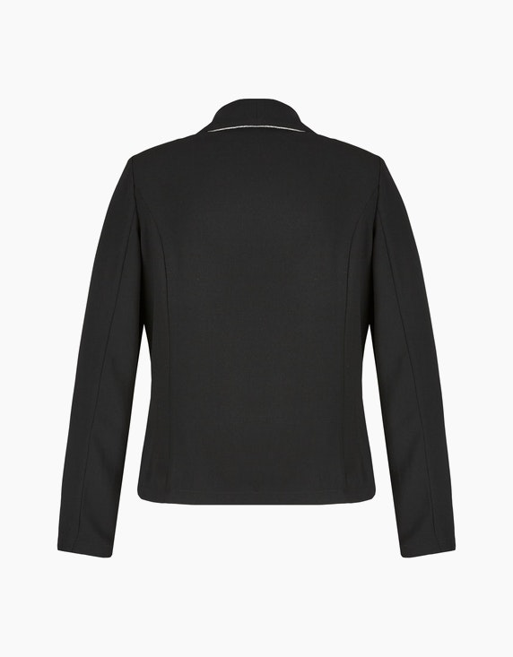 Steilmann Woman Blazer mit Kettendetails   [ADLER Mode]