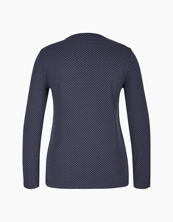 Bexleys woman 2-in-1 Shirtjacke | [ADLER Mode]