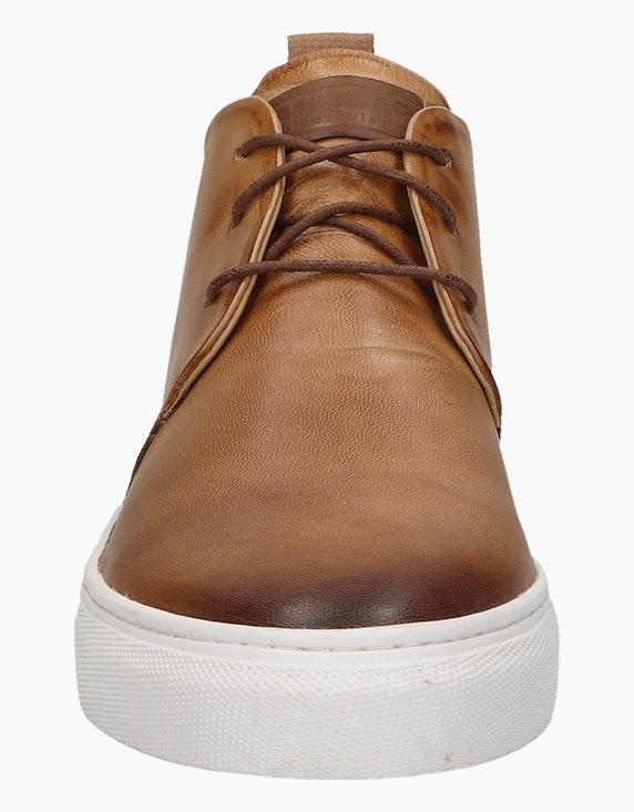 Sansibar Sneaker | [ADLER Mode]