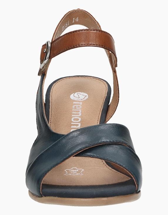 Remonte Sandale   [ADLER Mode]