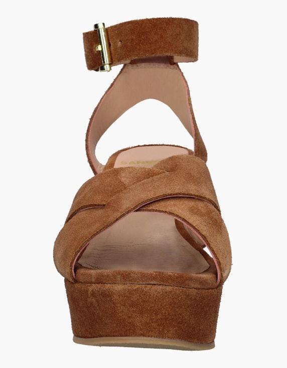 Sansibar Sandale | [ADLER Mode]