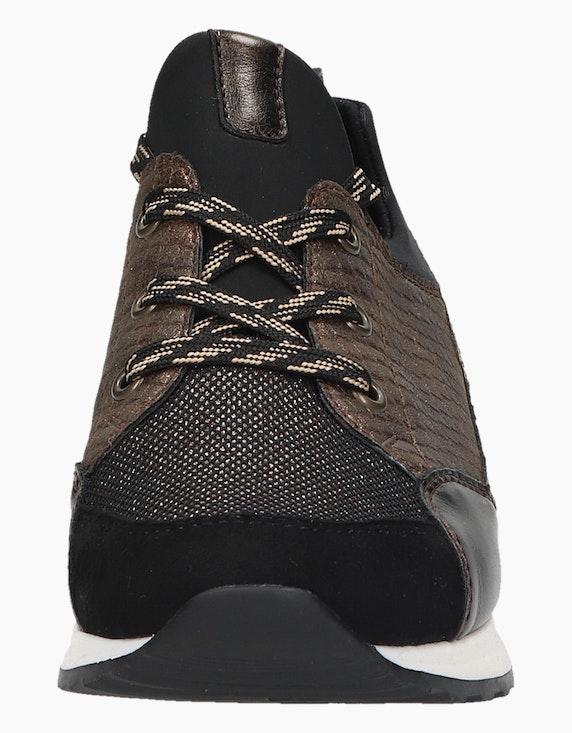 Remonte Sneaker   [ADLER Mode]
