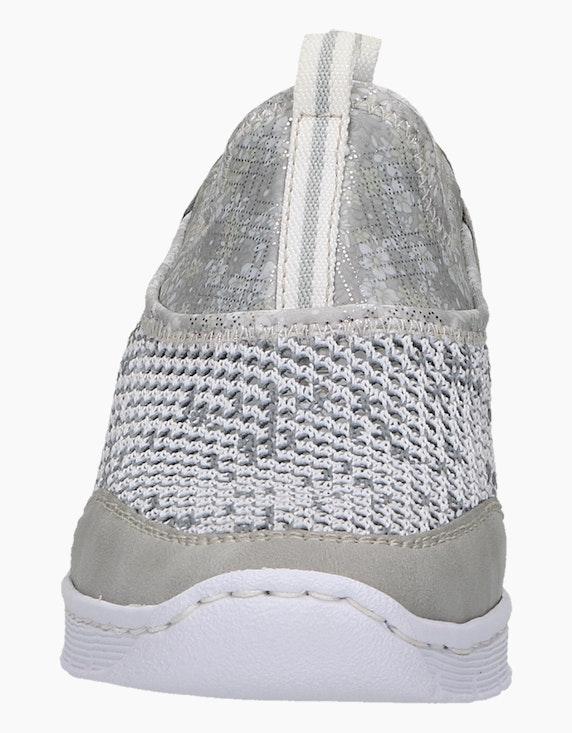 Rieker Sneaker | [ADLER Mode]