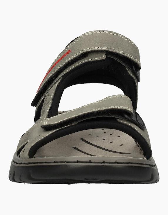 Rieker Sandale | [ADLER Mode]