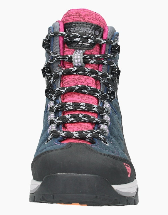 Icepeak Outdoor-Stiefel | [ADLER Mode]