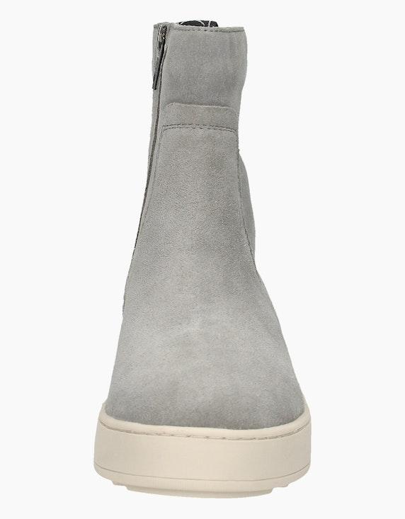 Sansibar Stiefelette   [ADLER Mode]