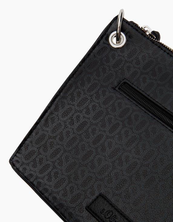 s.Oliver Shoulder Bag | [ADLER Mode]