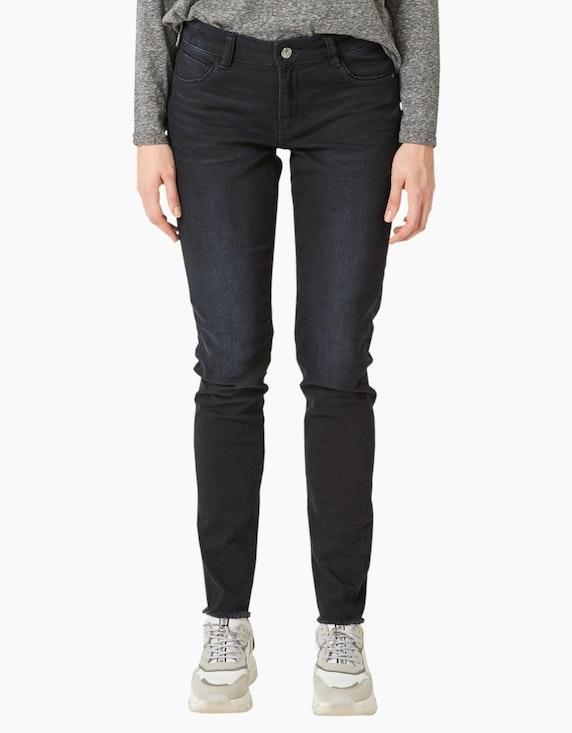 s.Oliver 5-Pocket Jeans   [ADLER Mode]