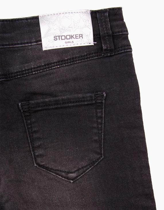 Stooker Mini Girls Jeans | [ADLER Mode]
