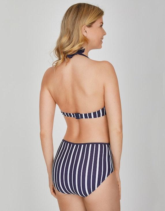 Bexleys woman Neckholder Bikini | [ADLER Mode]