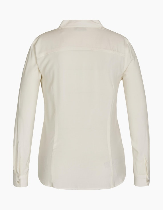 Bexleys woman Hemdbluse mit Krempelärmeln   [ADLER Mode]